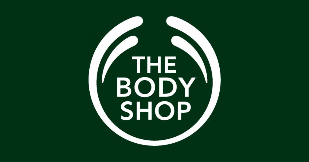 THE BODY SHOP ARE HIRING!