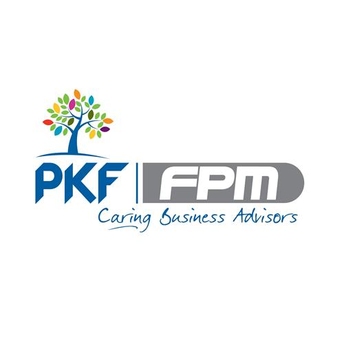 FPM Chartered Accountants