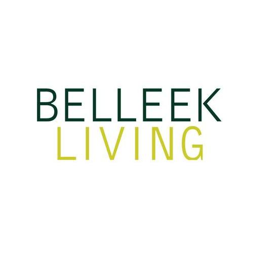 Belleek Living