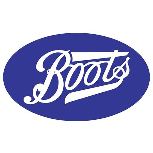 Part time permanent customer assistant - Boots