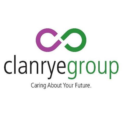 Clanrye