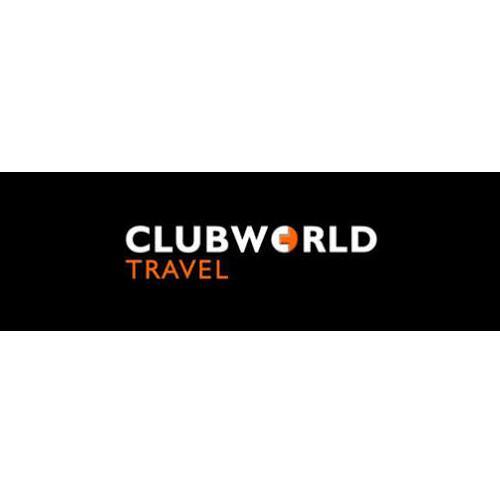 Clubworld Travel