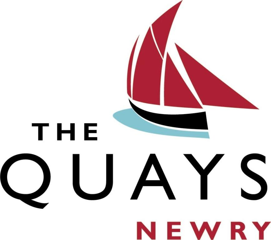copy_of_quays_logo(master)jpeg(1).jpg