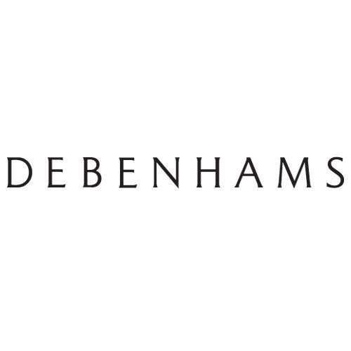 Beauty Salon Debenhams