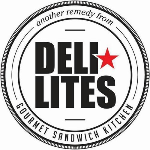 Full- Time/ Part- Time Counter Staff at Delilites