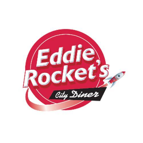 Eddie Rockets are hiring!