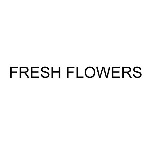 Flower Stall – The Barrow