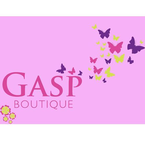 Gasp Boutique