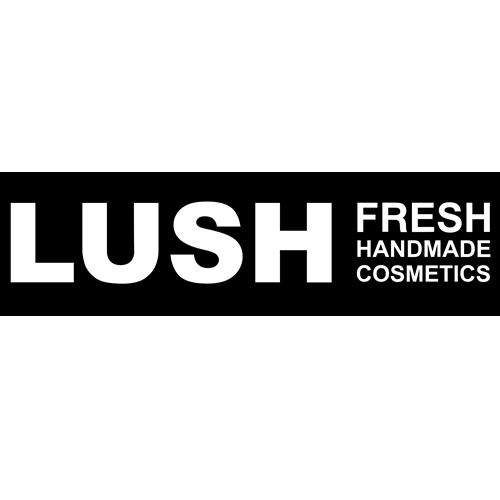 lush company Lush ltd is a cosmetics retailer headquartered in poole , dorset , united kingdom the company was founded by mark constantine, a trichologist and liz weir, a.