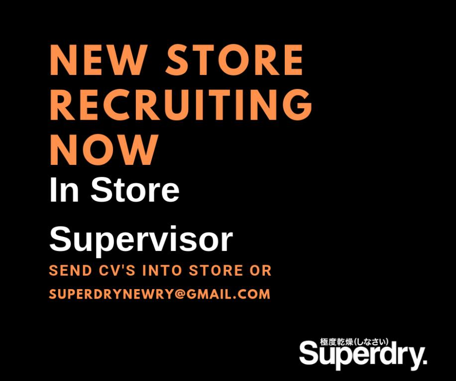 original_size_new_store_recruiting_now.png