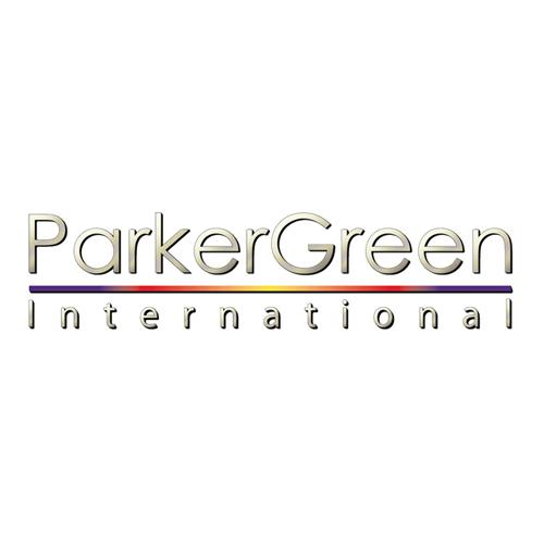 Parkergreen International