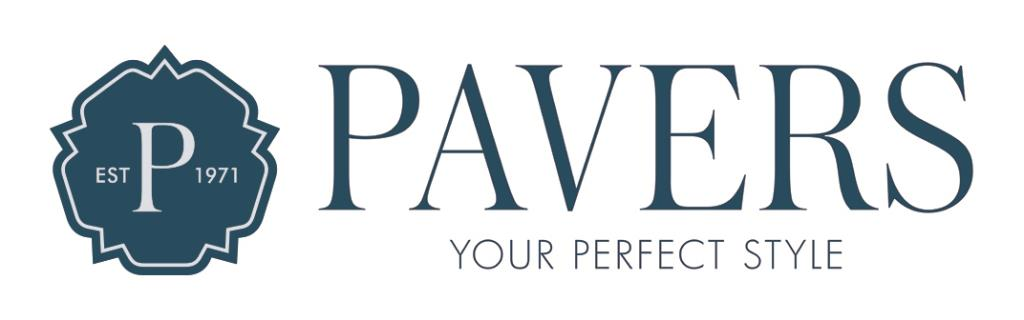 pavers_logo2015blue.jpeg