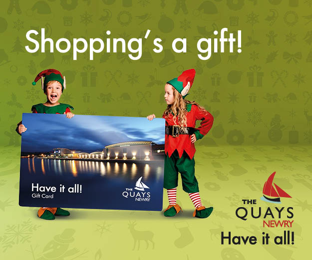 Get Your Gift Card HERE!
