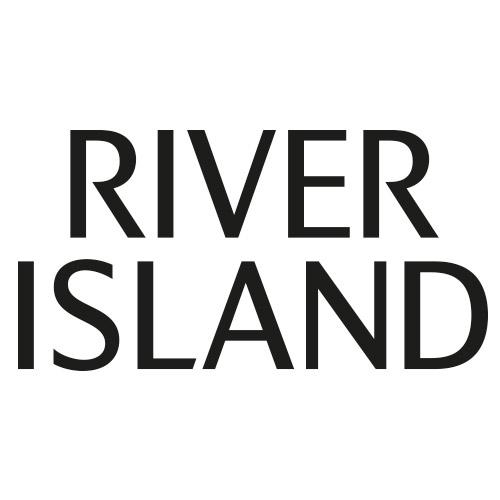 riverisland_River Island | Fashion