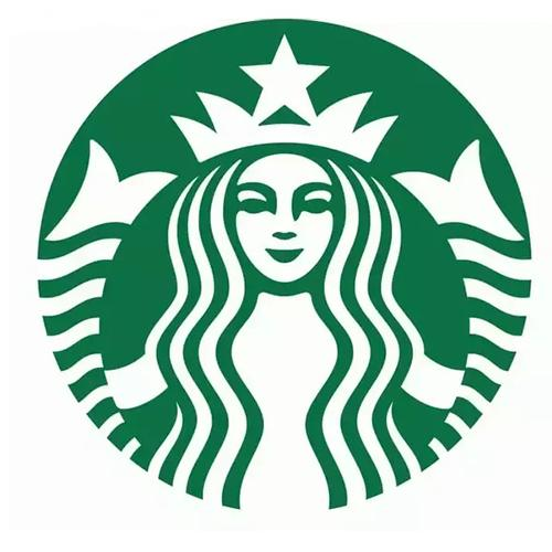 Barista Vacancy at Starbucks