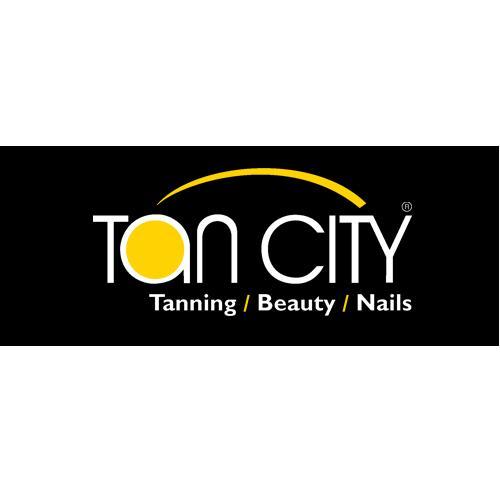 Tan City
