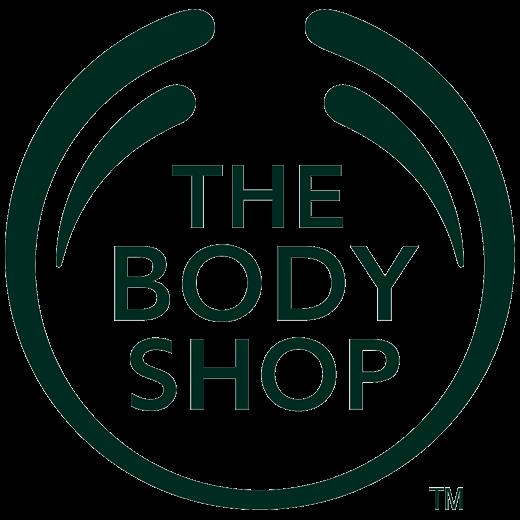8hr Customer Consultant at The Body Shop