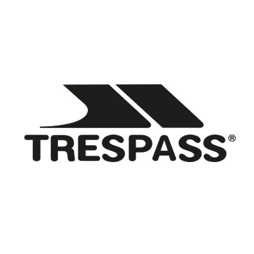 4 hour contracts at Trespass